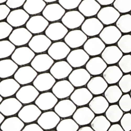 McLean REplacement NEt Rubber