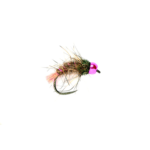 SB Grayling Special