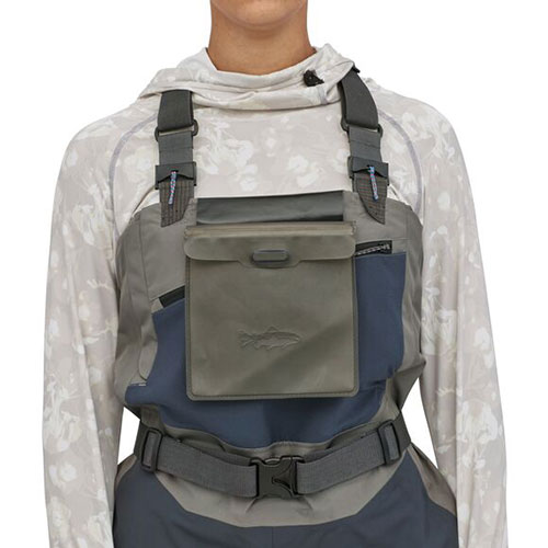 Ws Swiftcurrent Waders