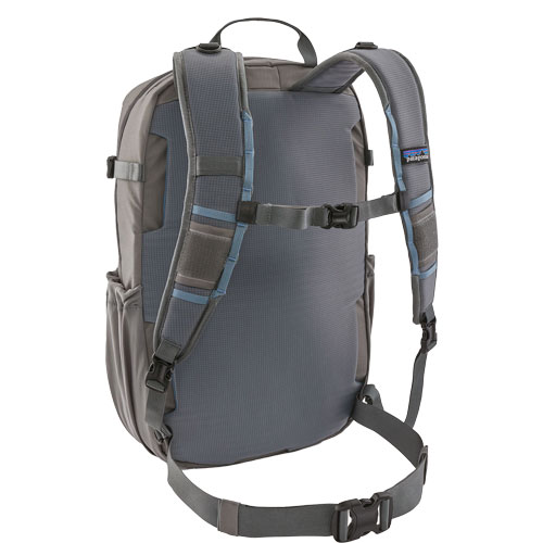 Stealth Pack 30L