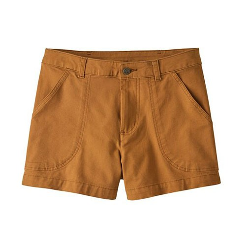 """W´s Stand Up Shorts -3"""""""