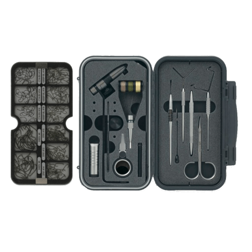 C&F Marco Polo FlyTying System